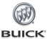 car key programming for buick