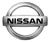 car key programming for nissan
