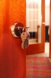 rekey-door-locks (2)
